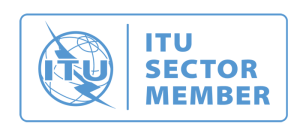 ITU-SECTOR-MEMBER-WHITE
