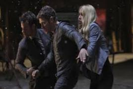 The Originals Season 3 Episode 5